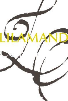 Confiserie Lilamand en ligne