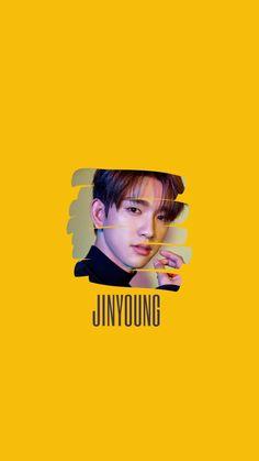 Jinyoung background (credit to owner) Yugyeom, Youngjae, Got 7 Wallpaper, Got7 Members Profile, Got7 Fanart, Kpop Backgrounds, Got7 Aesthetic, Park Jin Young, Got7 Jinyoung