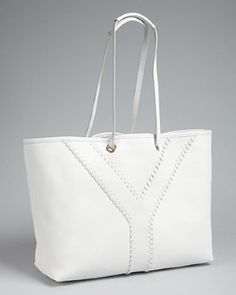1000+ images about handbags: [YSL]! on Pinterest | Yves Saint ...