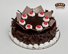 Exotic cakes for Children and adults. Buy cakes online in Chennai and Bangalore. Just click here more varieties of ‪#‎Exoticcakes‬ ‪#‎Birthdaycakes‬ ‪#‎Photocakes‬ or call us: +91-44-4553 5532