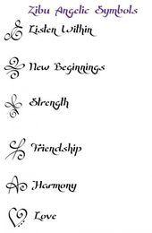 cute tattoos for women small & cute tattoos . cute tattoos with meaning . cute tattoos for women . cute tattoos for women with meaning . cute tattoos for women small . cute tattoos with meaning symbols . Tattoos For Women Small Meaningful, Best Tattoos For Women, Small Tattoos With Meaning, Cute Small Tattoos, Tattoo Women, Small Symbol Tattoos, Meaningful Symbol Tattoos, Small Celtic Tattoos, Pretty Tattoos