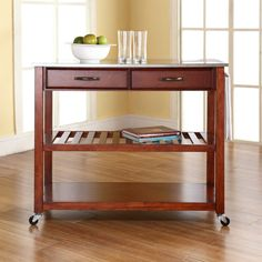 kitchen islands small island cart within breathtaking for furniture amp dining carts just