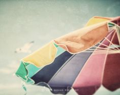 beach & ocean photography
