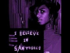 Santogold - You'll Find A Way (Switch & Graeme Sinden Remix)