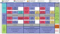 Fuente de recursos tabla peridica interactiva qumica writer unboxed un conference scheduleg 1164666 urtaz Gallery