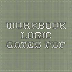 Workbook_Logic_Gates.pdf by Inqilab Patel