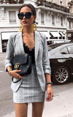 d6b42513cd Pin by Valentyne Tuiavii on Summer outfits casual in 2019. Kessie Chauhan ·  Gì®l¥ tøü©h ...