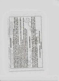 Moldes Para Artesanato em Tecido: Kit Banheiro joaninha com moldes Lady Bug, Cool Art, Arts And Crafts, Fun, Album, Bathroom Models, Bathroom Mat, Wooden Stools, Scrappy Quilts