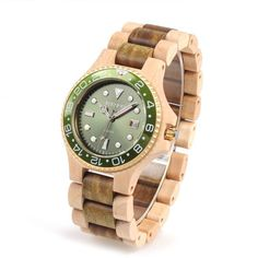 Be effective with this product Luxury Brand Wood... and stop doubting yourself, see it on Costbuys http://www.costbuys.com/products/luxury-brand-wooden-quartz-watches-with-sparkling-calendar-display-watch-top-brand-wristwatch?utm_campaign=social_autopilot&utm_source=pin&utm_medium=pin