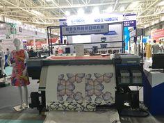 High Speed Japan Original #EPSONF9300/F9380 #InkjetPrinter Epson Inkjet Printer, Paper Manufacturers, Sublimation Paper, Transfer Paper, Sports And Politics, High Speed, Japan, Twitter, Japanese