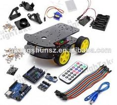 Cheap breadboard wire, Buy Quality r3 shoes directly from China breadboard kit Suppliers:  Multi-Functional 4WD Robot Car Chassis Kits UNO R3 170 point Mini bireadboard For Robot Car Assembly Kit      If you ne