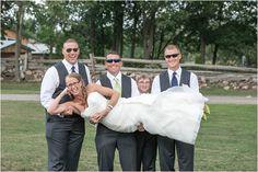 Ottawa wedding photographer Stacey Stewart_0778.jpg