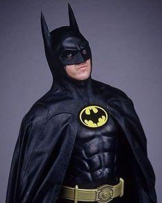 Tim Burton Batman, Batman Art, Batman And Superman, Batman Robin, Batman 1966, Batman Poster, Batman Arkham, Spiderman, Dc Comics