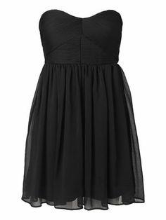 PROM SHORT DRESS, Black, main Vero Moda €44.95