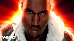 Kanye West - Stronger - YouTube