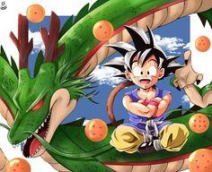 Goku, Dragon Ball, Sonic The Hedgehog, Anime, Pixiv, Fictional Characters, Cartoon Movies, Anime Music, Fantasy Characters