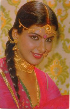 anita raj actressanita raj biography, anita raj wiki, anita raj actress wikipedia, anita raj actress, anita raj wikipedia, anita raj ucsd, anita raj film list, anita raj hot, anita raj husband, anita raj age, anita raj son, anita raj family, anita raj husband photo, anita raj images, anita raj marriage photo, anita raj father, anita raj height, anita raj movie list, anita raj wallpapers