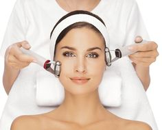 Your Cosmetic Vacations in Ukraine: Plastic Surgery, Cosmetic Surgery, Aesthetic Medicine, Anti-age Medicine. Expert beauty treatments at incredible prices. Facial Treatment, Anti Aging Treatments, Skin Treatments, Galvanic Facial, Galvanic Spa, Laser Skin Tightening, Advanced Skin Care, Advanced Beauty, Skin Whitening