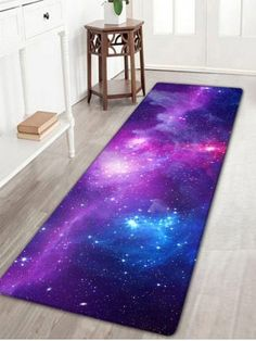 Funky home decor - Purely Interesting and wonderful funky room decor projects. Super remarkable pin help id 5596574071 filed at category funky home decor interior design rugs, shared on 20190125
