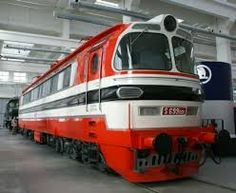 Výsledek obrázku pro lokomotiva laminatka