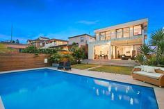 5 Undine Street MAROUBRA | House | For Sale @ domain.com.au
