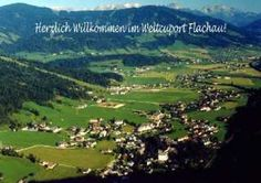 Flachau - Oostenrijk
