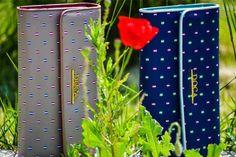 #DOCA #SS15 Collection  #Πορτοφόλια από τη νέα συλλογή DOCA Δείτε περισσότερα στα  Online: https://www.doca.gr/el/anoixi-kalokairi-15/portofolia/results,1-60.htm