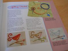 aimee ray doodles - bird