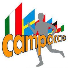 Campaccio Cross, risultati in tempo reale, differita streaming ore 16,50 http://atleticanotizie.myblog.it/2018/01/06/oggi-il-campaccio-cross-risultati-in-tempo-reale-differita-streaming-ore-1650/