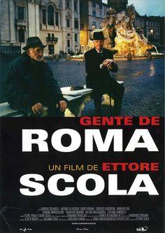 Gente de Roma (2003) tt0382711 C