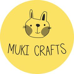 Explora artículos únicos de MukiCrafts en Etsy, un mercado global de productos hechos a mano, vintage y creativos.