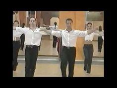 HASAPIKO DANCE - YouTube Ruffle Blouse, Coat, Youtube, Women, Fashion, Music, Moda, Sewing Coat, Fashion Styles