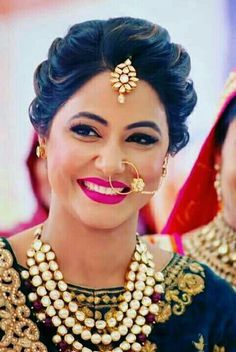 Indian wedding hairstyles indian wedding hairstyles hd images inspirational top 9 indian juda weddinginvitations weddingrings awesome hairstyle indian wedding awesome hairstyle for indian wedding awesome weddinginvitations weddingrings Bridal Hairstyle Indian Wedding, Indian Bridal Hairstyles, Bride Hairstyles, Hairstyles Videos, Hairstyle Short, School Hairstyles, Hair Updo, Easy Hairstyles, Curly Hair