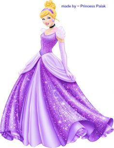 Image from http://images6.fanpop.com/image/photos/34400000/Cinderella-s-new-look-purple-special-disney-princess-34494150-500-650.jpg.