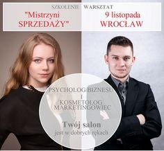 www.solusjon.pl/szkolenia