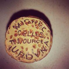 Vinatis.com Vins & Champagnes @instantannin #instantannin #in...Instagram photo | Websta (Webstagram)