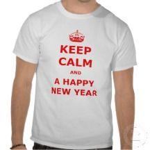 Já estamos preparando as camisetas para o final do ano! Quem ai quer dar sugestões com mensagens, modelos? Aqui é assim, vocês mandam! :)