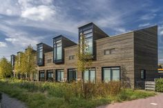 texture timber cladding - Google Search
