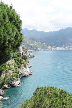 Ravello River, Outdoor, Outdoors, Outdoor Living, Garden, Rivers
