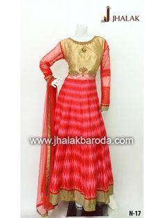 Designer-Anarkali-Dress-NSERIES-N-17