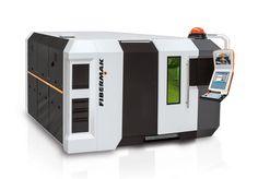 Fibermak | Laser cutting machine | Beitragsdetails | iF ONLINE EXHIBITION