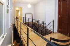 Schau Dir dieses großartige Inserat bei Airbnb an: Galata, The Urban Bridge Residence - Apartments zur Miete in Istanbul