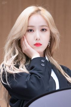 Photo album containing 27 pictures of SinB Kpop Girl Groups, Korean Girl Groups, Kpop Girls, Sinb Gfriend, Gfriend Sowon, Korean Girl Band, Gfriend Profile, G Friend, Kpop Outfits