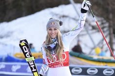 Lindsey Vonn - Yahoo Image Search Results