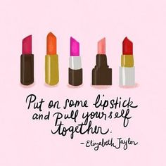 10 Inspirational Quotes Of The Day - - 10 Inspirational Quotes Of The Day Maquillage Positive Zitate über Stärke und Motivation Lipstick Quotes, Makeup Quotes, Beauty Quotes, Lipstick Art, Milani Lipstick, Coral Lipstick, Maybelline Makeup, Brown Lipstick, Red Lipsticks