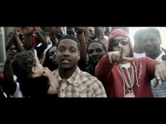 Lil Durk f/ French Montana - L's Anthem (Remix) Shot By @AZaeProduction http://www.audiomack.com/song/topmuzik416/ls-anthem-remix-feat-french-montana