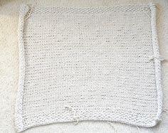 Easy-Knit-Blanket-Sweater-Woolspun-3.jpg (1633×1296)