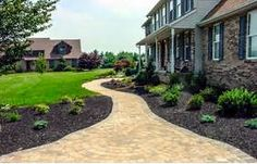 Beautiful-Front-Yard-Landscaping-Beautiful-Front-Yard-Landscaping ...
