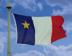 Histoire de l'Acadie -- want to read this sometime Ap French, French Education, French Resources, Canada, Teaching French, Where The Heart Is, Quebec, Social Studies, Classroom