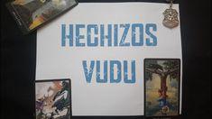 HECHIZO VUDU EFECTIVO PARA EL AMOR Videos, Youtube, Amor, Real Witches, Black Magic, Revenge, Youtubers, Youtube Movies